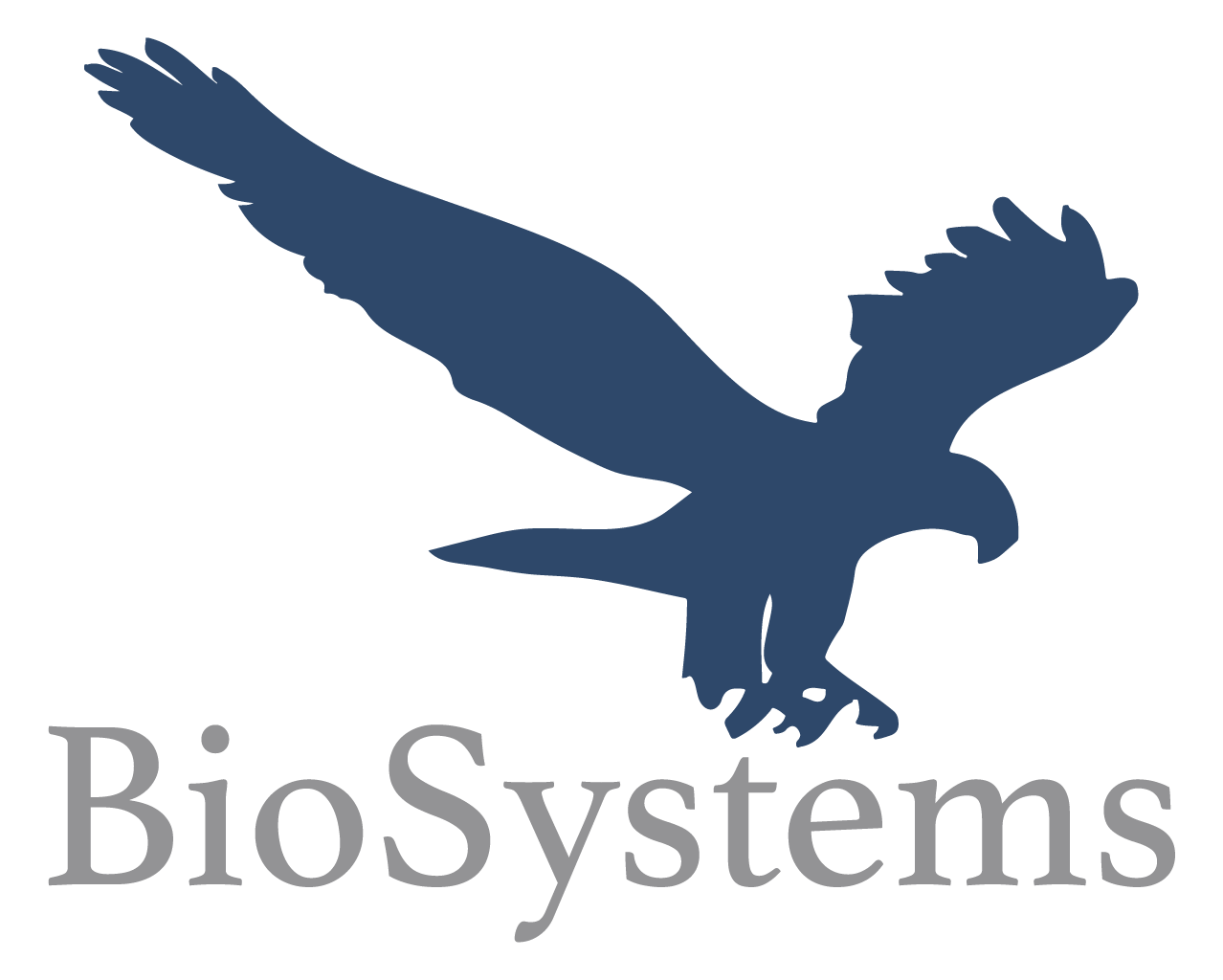 Biosystems Mundial