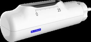 Hifu Vaginal - Ponteira 4.5mm