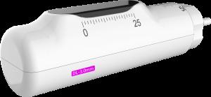 Hifu Vaginal - Ponteira 3mm